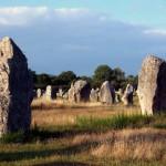 Carnac: il sito preistorico più importante d'Europa
