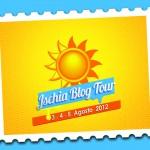 #IschiaBlogTour: alla scoperta del vero volto di Ischia