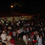 Le sagre a Liberi (Caserta) dell'estate 2012!