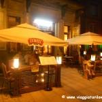 Ristoranti a Varsavia: il Restauracja Ceprownia!