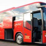 Nuovi collegamenti autobus Ascoli Piceno – Bologna – Forlì!