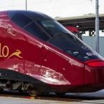 Italo Treno: Nuovi collegamenti per Padova e Venezia!
