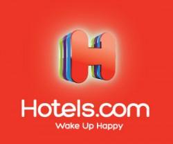 Hotels.com Promozione Codice Sconto