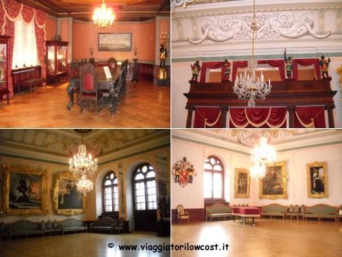 Casa delle Teste Nere Riga