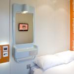 EasyHotel apre una sede a L'Aia (Olanda)