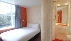 Easyhotel: Come prenotare una o più camere!
