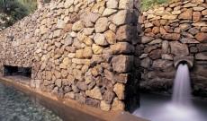 Parco Termale Negombo a Ischia: pro e contro!