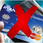 Ryanair Cash Passport, non serve più per viaggiare low cost!