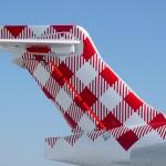 Voucher Volotea di 20€ per viaggiare e risparmiare nel 2013!