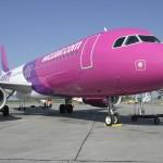 Wizz Premium, Wizzair lancia un nuovo servizio!