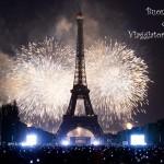 Buona vigilia e felice 2013