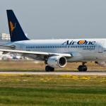 Offerta voli da/per Venezia a partire da 25€ per il 2013