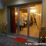 Ristorante Pizzeria Memory a Portico di Caserta