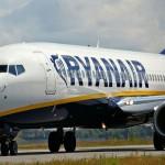 Ryanair, info sulle nuove commissioni di pagamento!