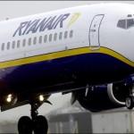 Ryanair, voli low cost da Roma per l'Europa a partire da 14€