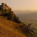 Mostre gratis 2013 in Italia
