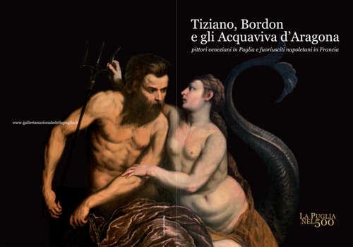 mostre gratis 2013 Italia