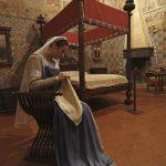Eventi a Firenze 2013: dall'aperitivo al Palazzo Davanzati alla mostra sugli anni Trenta