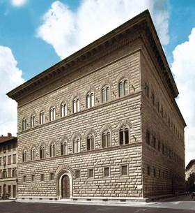 Eventi a Firenze 2013 arte cultura