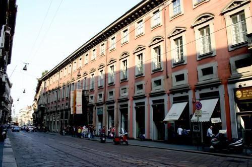 Mostre a Milano 2013