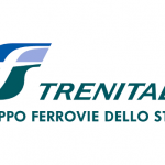 Offerta Trenitalia: speciale 2×1 a Febbraio 2013