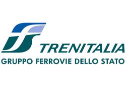Offerta Trenitalia
