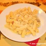 Mangiare bene a Roma centro: il Ristorante Ciccia Bomba