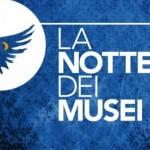 Notte dei Musei 2013: musei gratis in tutta Europa!