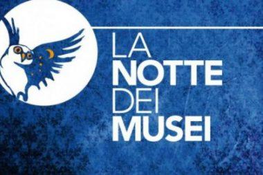 notte dei musei gratis