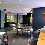 EasyHotel Johannesburg: apre la prima sede in Africa!