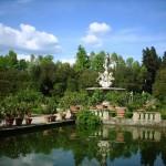 Musei gratis in tutta Italia il 1° Maggio 2013