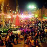 Eventi in Bretagna nel 2013
