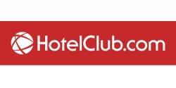 codice sconto Hotel Club Offerte