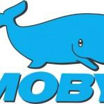Offerta traghetti Moby: Per ogni viaggio ricevi un coupon!