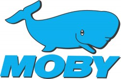 Offerta traghetti Moby