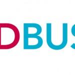 Autobus per Lione da Torino e Milano a 25€ e 29€ con iDBUS