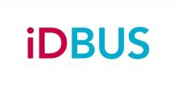 Logo iDBUS