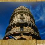 Mostra gratis a Roma: Marsiglia-Provenza 2013. Le Grand Bleu