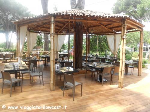 Fabulous Camping Village a Roma