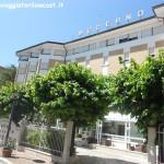 Dove dormire a Chianciano Terme: Hotel Moderno!