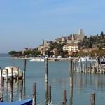 Eventi a Perugia 2013: mostre e sagre da non perdere