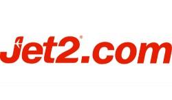 Logo Jet2.com