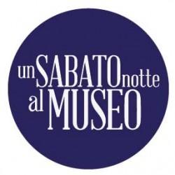 Una Notte al museo 2013