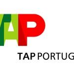 Codice Tap Portugal: Sconto del 15% sui voli del 2014