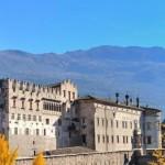 Mostre a Trento 2013: Tre esposizioni da non perdere!