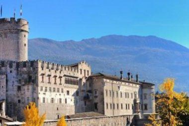 mostre a Trento 2013