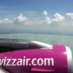 Voli per l'Est Europa a -20% per viaggiare nel 2013 e 2014