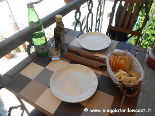 mangiare bene a Chianciano Terme
