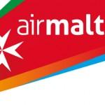 Estate 2014: Voli per Malta scontati del 25%