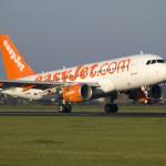 EasyJet Napoli: 5 nuovi voli low cost dal 2014